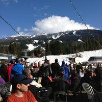 Photo taken at Longhorn Saloon & Grill by Brett B. on 3/10/2013