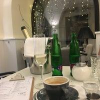12/31/2017에 Jitka G.님이 Café U Tří korunek에서 찍은 사진