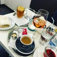 9/16/2017에 Jitka G.님이 Café U Tří korunek에서 찍은 사진