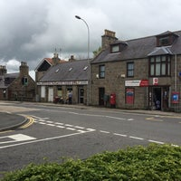 Photo taken at Kintore Pharmacy by Ken M. on 5/10/2014