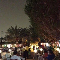 Photo taken at Alwan Hookah Bar by SAM on 5/20/2013