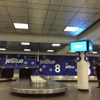 Photo taken at Terminal C by Aigli B. on 12/9/2012