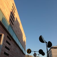 Photo taken at Benaki Museum by Aigli B. on 1/4/2013