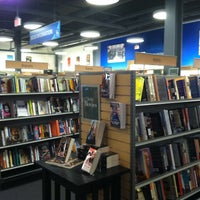 Photo taken at University of Delaware Bookstore #UDel by Aaron C. on 5/24/2013
