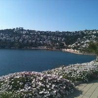 4/10/2013 tarihinde Sevilay❤️barış K.ziyaretçi tarafından Bitez'de çekilen fotoğraf