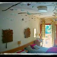 รูปภาพถ่ายที่ Hotel Ristorante La Selva โดย Moma A. เมื่อ 9/11/2014