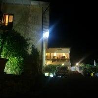 รูปภาพถ่ายที่ Hotel Ristorante La Selva โดย Moma A. เมื่อ 9/21/2014