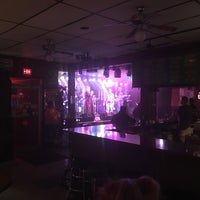 Photo taken at Sandy's Clam Bar by Will H. on 11/24/2016