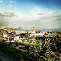 5/12/2013 tarihinde Gulru Y.ziyaretçi tarafından Bostancı Sahili'de çekilen fotoğraf