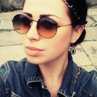 Photo taken at Оптика - С by Lola B. on 5/28/2015