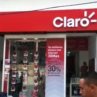 Photo taken at Elite Cell comercio Celulares by Willian S. on 4/9/2013