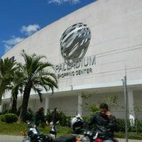 Foto scattata a Shopping Palladium da Marlon I. il 2/4/2013