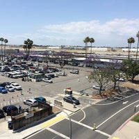 Long Beach Airport Parking Lot The Best Beaches In World