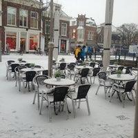 1/26/2013에 Jolie Y.님이 Lunch-Café Le Provence에서 찍은 사진