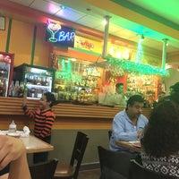 Photo taken at Salon China Restaurant by Palmira on 11/13/2016