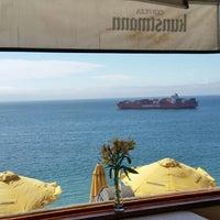 Foto tomada en Portofino por Samuel S. el 1/24/2015