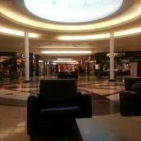 Photo taken at Newburgh Mall by GADGETLOCK on 6/26/2013