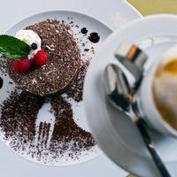 Foto tomada en Restaurante La Aldaba por Restaurante La Aldaba el 1/9/2014