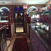 La Poblana Restaurant Bronx