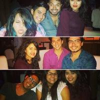 Photo taken at Ezenza longe bar by Eddy C. on 10/16/2015