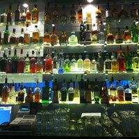 Снимок сделан в Daiquiri Bar пользователем Victoria S. 8/9/2012