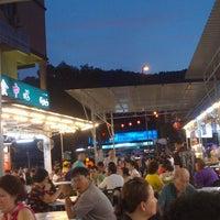 Foto tirada no(a) Hong Kong 97 Cafe (香港97飲食中心) por Grace S. em 3/26/2013