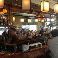 Photo taken at Appaloosa Grill by John L. on 1/22/2013