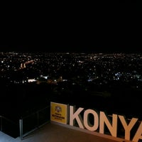 Photo taken at Akyokuş by Hüseyin K. on 5/2/2015