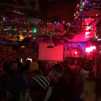 Photo taken at The Wooden Nickel by William D. on 12/13/2013