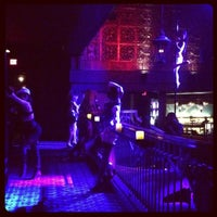 Photo taken at Greystone Manor by Mia P. on 4/15/2013