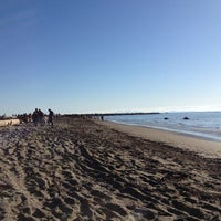 Photo taken at Wreck Beach by Robin H. on 3/8/2013