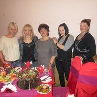 Photo taken at Аякс by Алексей Б. on 1/22/2013