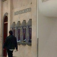 Photo taken at Montecristo by Daniel C. on 3/3/2013