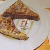 Foto tomada en Pancake House por Quetrina L. el 11/26/2013