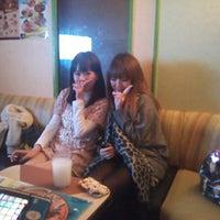 Photo taken at カラオケBANBAN 藤沢2店 by Yuki M. on 3/26/2013