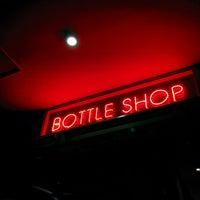 Photo taken at Greystone Bar & Cellar by Ash on 7/23/2014