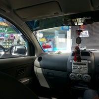 Photo taken at Celcom by Faizal Kokoi's K. on 1/30/2013
