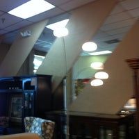 ... Photo Taken At Collieru0026amp;#39;s Furniture Expo By Jason L. On ...