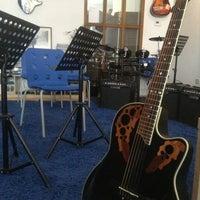Photo taken at Casa Da Musica by Joachim d. on 8/8/2013