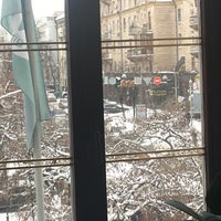 """Photo taken at ПАО """"Киевметрострой"""" by Iurii P. on 2/6/2017"""