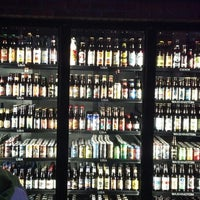 Photo taken at World of Beer by Kayla M. on 4/23/2013