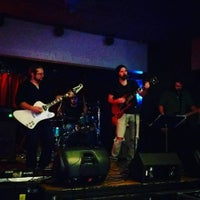 Photo taken at Liquid Lime by Kayla M. on 10/24/2015