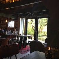 10/6/2017 tarihinde Patrick C.ziyaretçi tarafından De Vergulden Eenhoorn'de çekilen fotoğraf