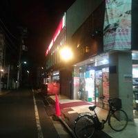 Photo taken at 丸正 代々木上原駅前店 by minoritaire 緑. on 6/23/2018