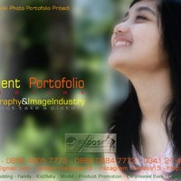 Photo taken at eXpose 15 Photo Industry by Happy A. on 12/5/2013