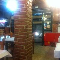 Photo taken at Ca L'Evaristo by Joana S. on 9/28/2013