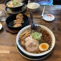 Photo taken at 総本家しなとら 美濃加茂店 by ZACK on 8/14/2018