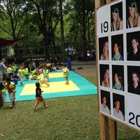 Photo taken at Plazey by Kasper D. on 6/25/2014