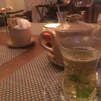 9/17/2017에 Alba님이 Натахтари에서 찍은 사진