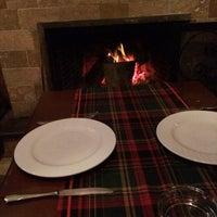 Foto tirada no(a) Aramızda Kalsın Mangal&Restaurant por Hakan K. em 2/21/2018